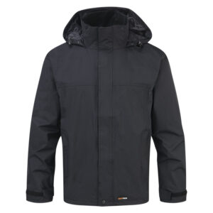 Fortress Rutland Jacket