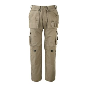 Tuffstuff Extreme Work Trouser Regular Leg