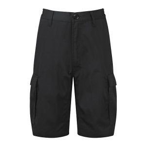 Worforce Work Short
