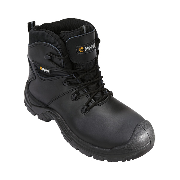 Fort Reliance Composite Safety Boot