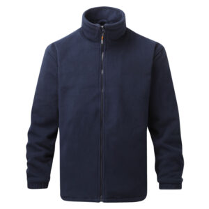 Fortress Lomond Fleece Jacket
