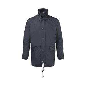 Fortress Flex Lined Jacket