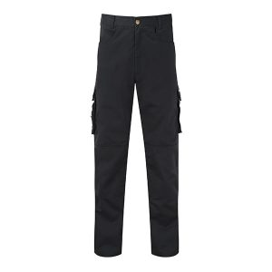 Tuffstuff Pro Work Trousers Long Leg