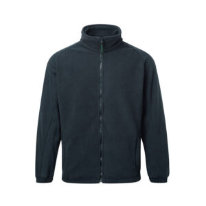 Fortress Melrose Fleece Jacket
