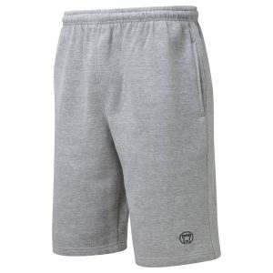 Blue Castle Comfort Work Short