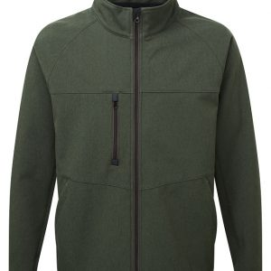 Fortress Sedgemoor Softshell Jacket