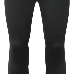 Tuffstuff Basewear Bottoms