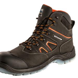 Portwest Compositelite Trekker Boot S1 Non Metallic Composite Toe Hiker FC63