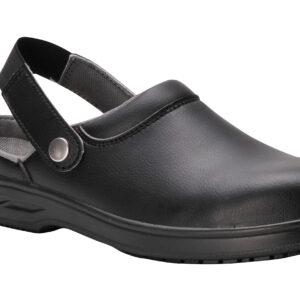 Work Footwear for Food & Medical Industry