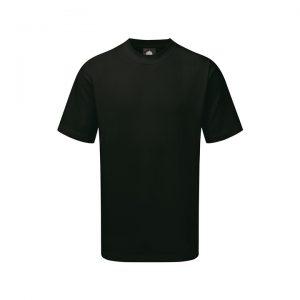 1000 Plover Premium T-Shirt