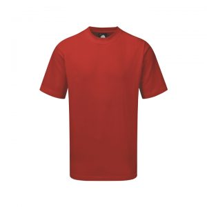 100% Cotton T- Shirts