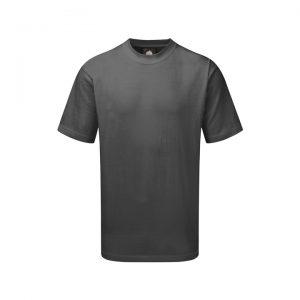 1005 Goshawk Deluxe T-Shirt
