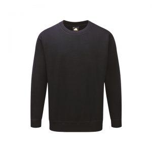 1200 Kestrel Deluxe Sweatshirt