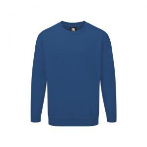 1250 Kite Premium Sweatshirt