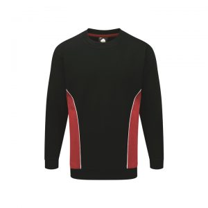 1290 Sportstone Sweatshirt