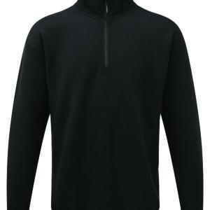 1270 Grouse Quarter Zip Sweatshirt