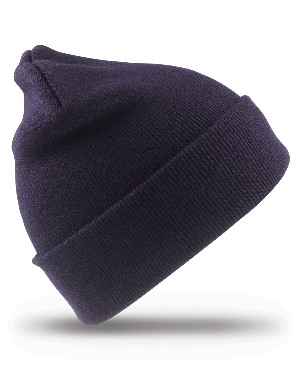 38aaa119250 Winter Hats – Butterfly Apparel LTD