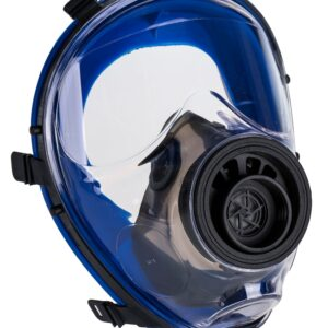 Full Face Protective Masks