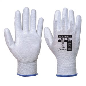 ESD Antistatic Gloves