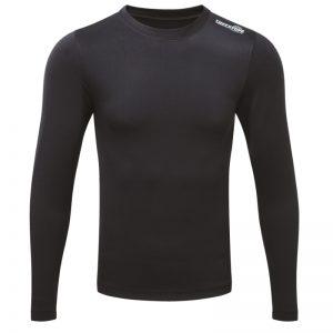 Base Layer Clothing