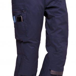 Hard-wearing Trousers