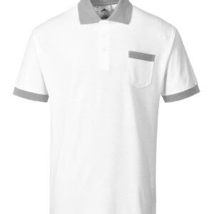 Craft Polo Shirts