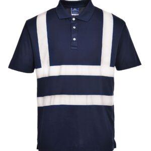F477 Iona Polo shirt