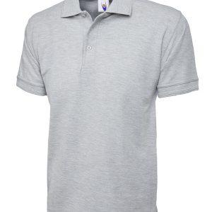 UC102 Premium Polo Shirt