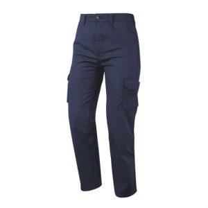 2560 Ladies Condor Combat Trouser